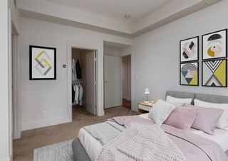 Photo 18: 805 46 9 Street NE in Calgary: Bridgeland/Riverside Apartment for sale : MLS®# A1093764