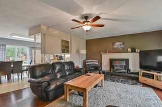 Photo 6: 4772 Upland Rd in : CR Campbell River South House for sale (Campbell River)  : MLS®# 869707