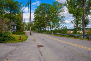 Photo 3: 287 KING Street in Bridgewater: 405-Lunenburg County Commercial  (South Shore)  : MLS®# 202106077
