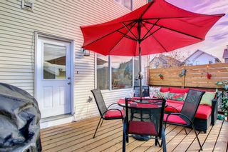 Photo 33: 149 Prestwick Heights SE in Calgary: McKenzie Towne Detached for sale : MLS®# A1151764