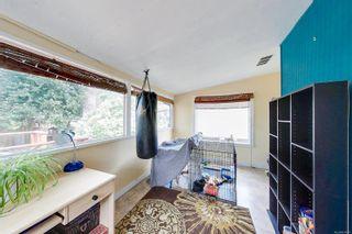 Photo 17: 5035 PLEASANT Rd in : PA Port Alberni House for sale (Port Alberni)  : MLS®# 874975
