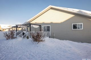 Photo 45: 211 Thode Avenue in Saskatoon: Willowgrove Residential for sale : MLS®# SK841738