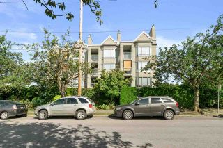 "Photo 25: 305 2195 W 5TH Avenue in Vancouver: Kitsilano Condo for sale in ""THE HEARTHSTONE"" (Vancouver West)  : MLS®# R2489507"