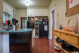Photo 16: 518 Walmer Road in Saskatoon: Caswell Hill Residential for sale : MLS®# SK859333