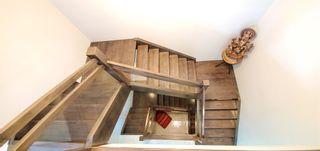 Photo 47: 3627 Westcliff Way in Edmonton: Zone 56 House for sale : MLS®# E4254045