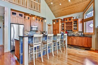 Photo 14: 812 Silvertip Heights: Canmore Detached for sale : MLS®# A1120458