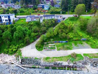 Photo 9: 391 Island Hwy in CAMPBELL RIVER: CR Campbell River Central Multi Family for sale (Campbell River)  : MLS®# 798796