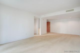 Photo 10: DOWNTOWN Condo for sale : 2 bedrooms : 645 Front St #714 in San Diego