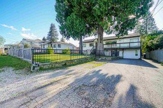 Photo 2: 9969 122 Street in Surrey: Cedar Hills House for sale (North Surrey)  : MLS®# R2578249