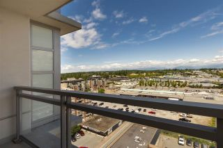 Photo 11: 1306 15152 RUSSELL AVENUE: White Rock Condo for sale (South Surrey White Rock)  : MLS®# R2377952