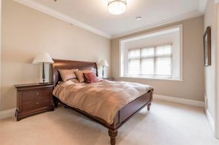 Photo 14: 3775 W 37TH Avenue in Vancouver: Dunbar House for sale (Vancouver West)  : MLS®# R2574081