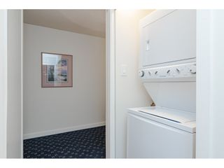 """Photo 15: 104 1322 MARTIN Street: White Rock Condo for sale in """"Blue Spruce"""" (South Surrey White Rock)  : MLS®# R2441551"""