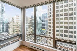 Photo 12: 1804 1200 W GEORGIA Street in Vancouver: West End VW Condo for sale (Vancouver West)  : MLS®# R2590926