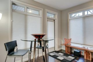 Photo 14: 1101 24 Hemlock Crescent SW in Calgary: Spruce Cliff Apartment for sale : MLS®# A1154369