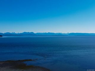 Photo 29: 203 2676 S Island Hwy in : CR Willow Point Condo for sale (Campbell River)  : MLS®# 873043