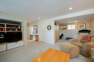 Photo 28: 1343 University Drive NW in Calgary: St Andrews Heights Detached for sale : MLS®# A1103099