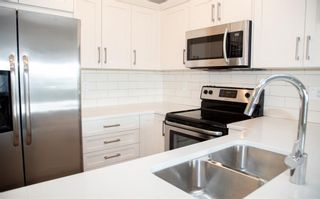 Photo 9: 2306 450 SAGE VALLEY Drive NW in Calgary: Sage Hill Apartment for sale : MLS®# A1116809