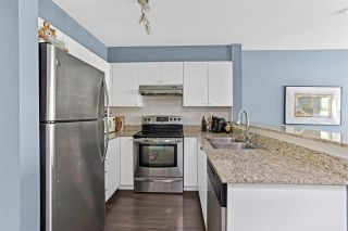 """Photo 7: 411 260 NEWPORT Drive in Port Moody: North Shore Pt Moody Condo for sale in """"THE MCNAIR"""" : MLS®# R2561906"""