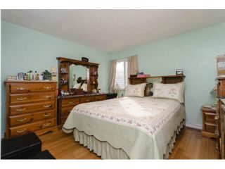 Photo 7: 12525 76A AVENUE in Surrey: West Newton House for sale