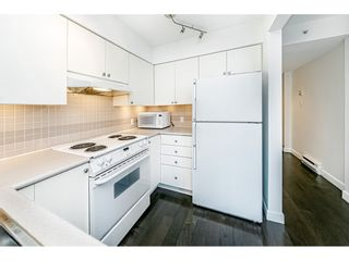 """Photo 11: 402 1277 NELSON Street in Vancouver: West End VW Condo for sale in """"The Jetson"""" (Vancouver West)  : MLS®# R2449380"""