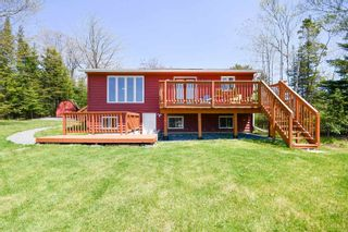 Main Photo: 3022 Lawrencetown Road in Lawrencetown: 31-Lawrencetown, Lake Echo, Porters Lake Residential for sale (Halifax-Dartmouth)  : MLS®# 202113170
