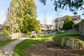 """Photo 55: 22 15152 62A Avenue in Surrey: Sullivan Station Townhouse for sale in """"Uplands"""" : MLS®# R2551834"""