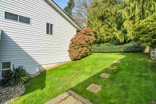 Photo 37: 3046 MCMILLAN Road in Abbotsford: Abbotsford East House for sale : MLS®# R2560396
