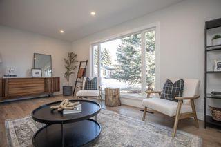 Photo 10: 6 W Meeres Close in Red Deer: Morrisroe Residential for sale : MLS®# A1089772