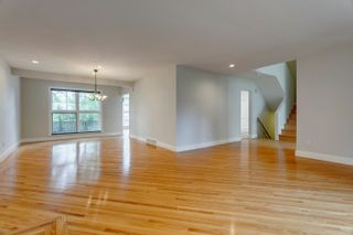 Photo 10: 91 ST GEORGE'S Crescent in Edmonton: Zone 11 House for sale : MLS®# E4248950
