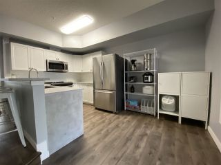 Photo 21: 116 10717 83 Avenue in Edmonton: Zone 15 Condo for sale : MLS®# E4228997