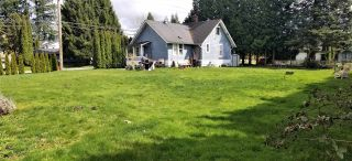 Photo 9: 11143 PRINCESS Street in Maple Ridge: Southwest Maple Ridge House for sale : MLS®# R2558600