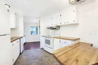 Photo 10: 2178 E 4th St in : CV Courtenay East House for sale (Comox Valley)  : MLS®# 883514