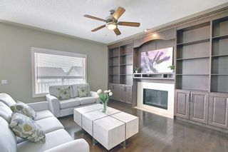 Photo 17: 12 Panamount Rise NW in Calgary: Panorama Hills Detached for sale : MLS®# A1077246