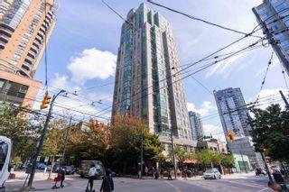 "Photo 19: 2106 1188 HOWE Street in Vancouver: Downtown VW Condo  in ""1188 Howe"" (Vancouver West)  : MLS®# R2621603"