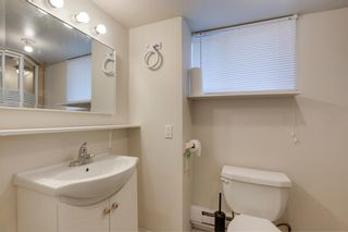 Photo 22: 2736 16A Street SE in Calgary: Inglewood Detached for sale : MLS®# A1107671