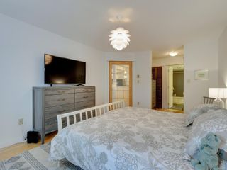 Photo 11: 109 10461 Resthaven Dr in : Si Sidney North-East Condo for sale (Sidney)  : MLS®# 888017