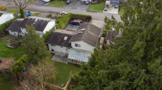 Photo 25: 20117 50 Avenue in Langley: Langley City House for sale : MLS®# R2542736