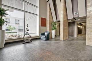 Photo 44: 3104 99 SPRUCE Place SW in Calgary: Spruce Cliff Apartment for sale : MLS®# A1074087