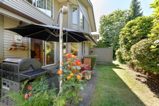 """Photo 33: 148 1495 LANSDOWNE Drive in Coquitlam: Westwood Plateau Townhouse for sale in """"GREYHAWKE ESTATES"""" : MLS®# R2594509"""