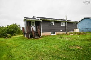 Photo 24: 8 Club Road in Hatchet Lake: 40-Timberlea, Prospect, St. Margaret`S Bay Residential for sale (Halifax-Dartmouth)  : MLS®# 202121836