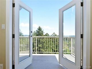Photo 5: 2546 Crystalview Dr in VICTORIA: La Atkins House for sale (Langford)  : MLS®# 715780