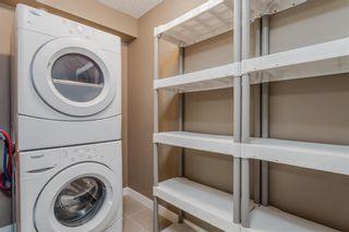 Photo 7: 2401 625 GLENBOW Drive: Cochrane Apartment for sale : MLS®# C4299133