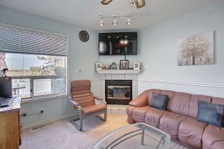Photo 21: 2020 152 Avenue in Edmonton: Zone 35 House for sale : MLS®# E4239564