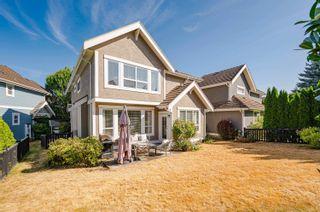 "Photo 31: 29 15288 36 Avenue in Surrey: Morgan Creek House for sale in ""Cambria"" (South Surrey White Rock)  : MLS®# R2608486"