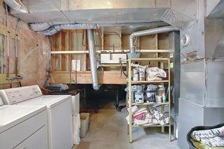 Photo 36: 109 Downey Place: Okotoks Detached for sale : MLS®# A1134737