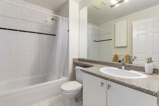 Photo 18: 1827 7TH AVENUE in Vancouver East: Home for sale : MLS®# R2133768