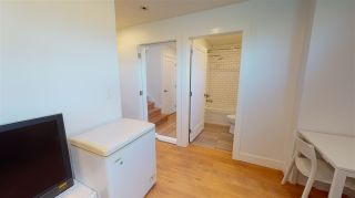 Photo 10: 990 E 24TH Avenue in Vancouver: Fraser VE House for sale (Vancouver East)  : MLS®# R2532009