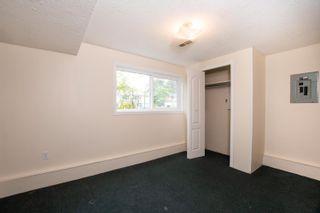 Photo 14: 4827 44B Avenue in Delta: Ladner Elementary House for sale (Ladner)  : MLS®# R2623492