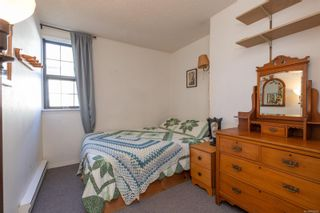Photo 24: 517 Kennedy St in : Na Old City Full Duplex for sale (Nanaimo)  : MLS®# 882942