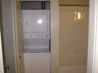 Photo 9: 409 880 Centre Avenue NE in Calgary: Bridgeland/Riverside Apartment for sale : MLS®# A1131858